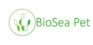 BioSea Pet